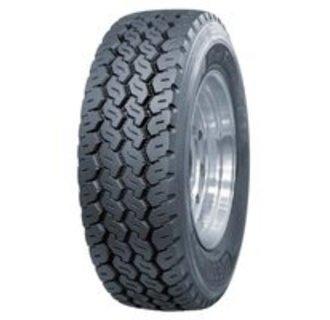 Goldencrown 425/65R22.5 AT557 LKW-Reifen