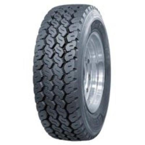 Budget Goldencrown 425/65R22.5 AT557 LKW-Reifen