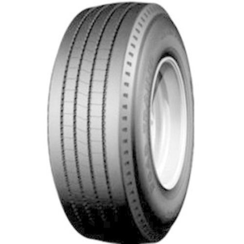 Barum Barum 425/65R22.5 BT44 Truck Tyres