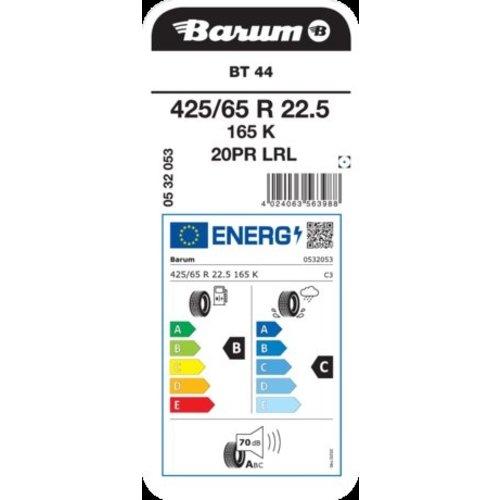 Barum Barum 425/65R22.5 BT44 LKW-Reifen
