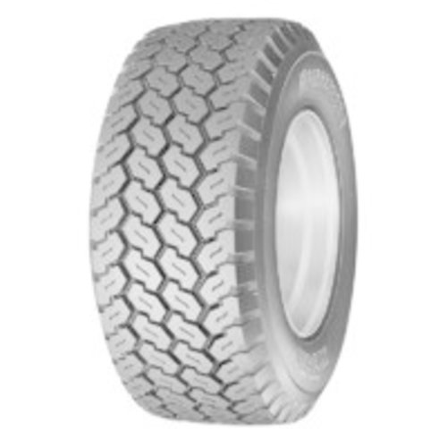 Bridgestone Bridgestone 425/65R22.5 M748 LKW-Reifen