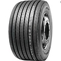 Budget Leao 445/45R19.5 T820 Truck Tyres