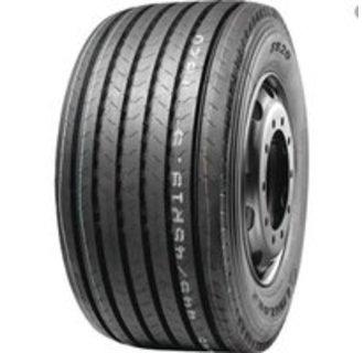 Leao 445/45R19.5 T820 LKW-Reifen