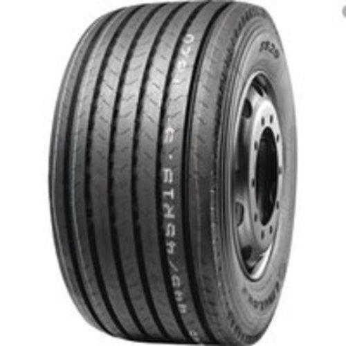 Budget Leao 445/45R19.5 T820 LKW-Reifen