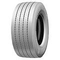 Michelin Michelin 445/45R19.5 XTA2