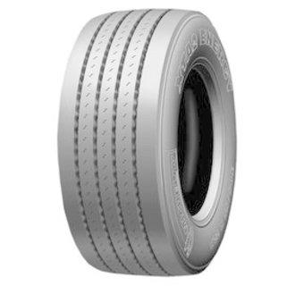 Michelin 445/45R19.5 XTA2 LKW-Reifen