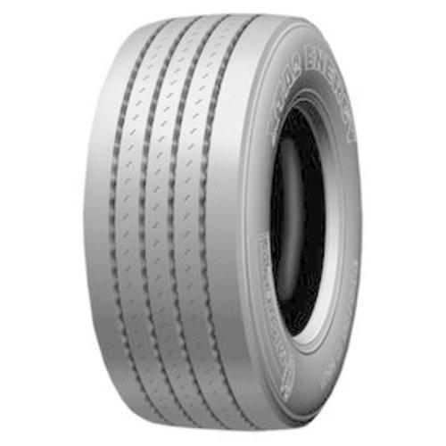 Michelin Michelin 445/45R19.5 XTA2 Truck Tyres