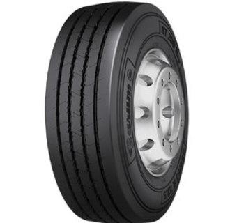 Barum 445/45R19.5 BT200 R LKW-Reifen