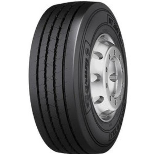 Barum Barum 445/45R19.5 BT200 R Truck Tyres