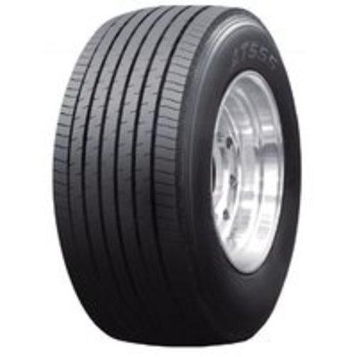 Budget Goldencrown 445/45R19.5 AT556 LKW-Reifen
