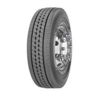 Goodyear 245/70R17,5 KMAX S LKW-Reifen
