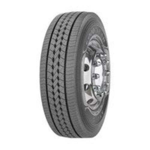 Goodyear Goodyear 245/70R17,5 KMAX S LKW-Reifen