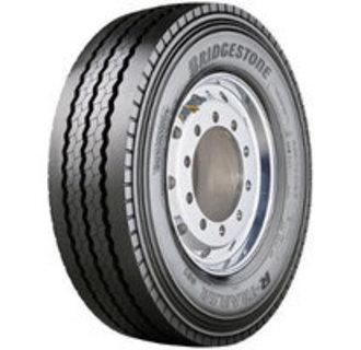Bridgestone 245/70R17.5 R-TRAILER001 Pneus camion