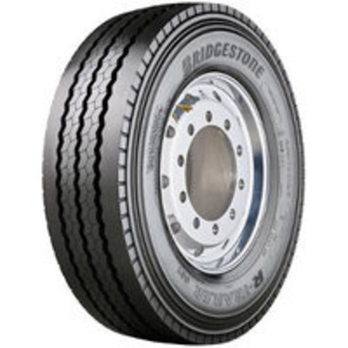 Bridgestone Bridgestone 245/70R17.5 R-TRAILER001 Truck Tyres
