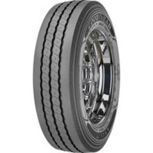 Goodyear Goodyear 245/70R17.5 KMAX T LKW-Reifen