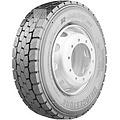 Bridgestone Bridgestone 245/70R17.5 R-Drive002 LKW-Reifen