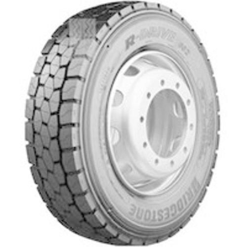Bridgestone Bridgestone 245/70R17.5 R-Drive002 Truck Tyres