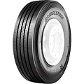 Bridgestone Bridgestone 245/70R17.5 R-Steer002 Truck Tyres