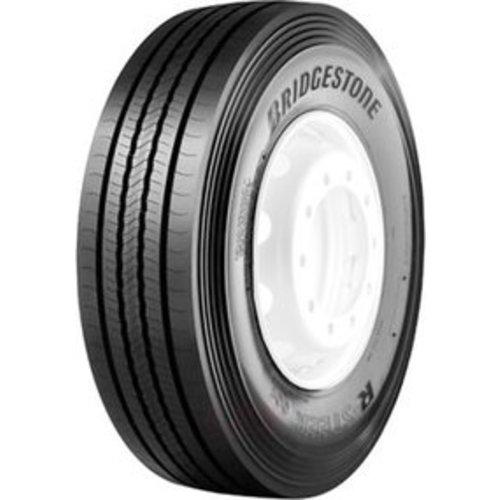 Bridgestone Bridgestone 245/70R17.5 R-Steer002