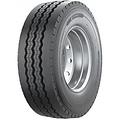 Michelin Michelin 245/70R17.5 X Multi T Truck Tyres