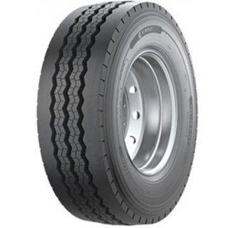Michelin 245/70R17.5 X Multi T