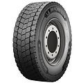 Michelin Michelin 245/70R17.5 X Multi D