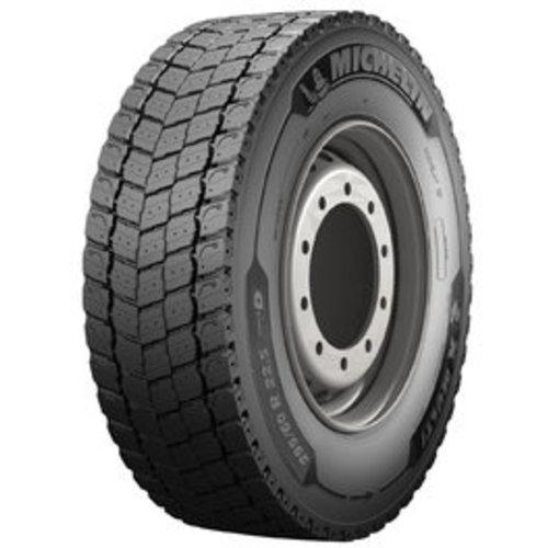 Michelin Michelin 245/70R17.5 X Multi D LKW-Reifen