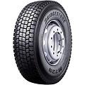 Bridgestone Bridgestone 245/70R17.5 M729