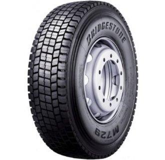 Bridgestone 245/70R17.5 M729 Pneus camion