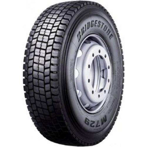 Bridgestone Bridgestone 245/70R17.5 M729 Truck Tyres