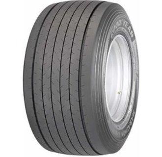 Goodyear 435/50R19.5 LHT2 LKW-Reifen