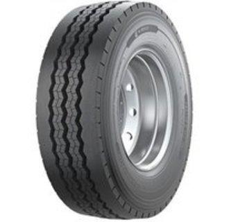 Michelin 265/70R19.5 XTE2