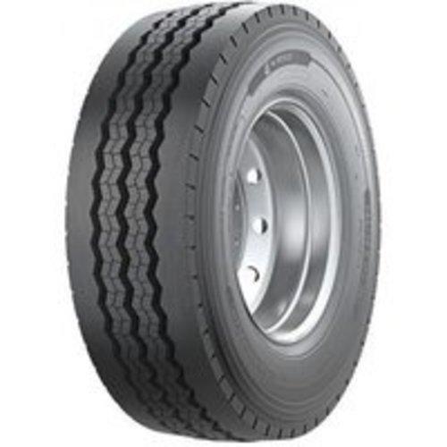 Michelin Michelin 265/70R19.5 XTE2 Truck Tyres