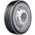 Bridgestone Bridgestone 265/70R19.5 R-Steer