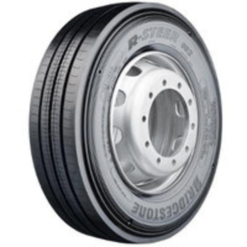 Bridgestone Bridgestone 265/70R19.5 R-Steer LKW-Reifen
