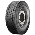Michelin Michelin 265/70R19.5 X Multi D Truck Tyres