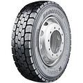 Bridgestone Bridgestone 265/70R19.5 R-Drive002 Truck Tyres
