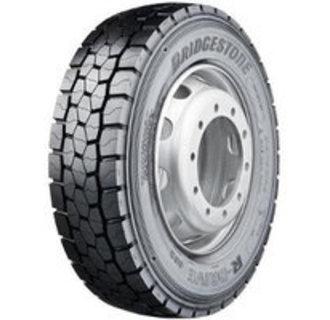 Bridgestone 265/70R19.5 R-Drive002 Pneus camion