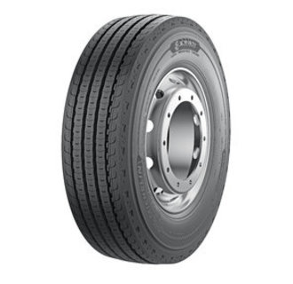 Michelin 265/70R19.5 X Multi Z