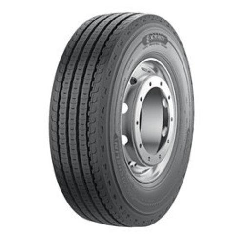 Michelin Michelin 265/70R19.5 X Multi Z Truck Tyres