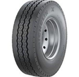Michelin 285/70R19.5 XTA 2 LKW-Reifen
