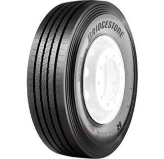 Bridgestone 285/70R19,5 R-Steer Pneus camion