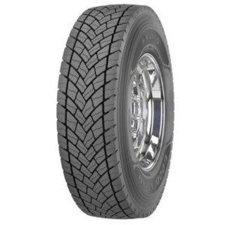 Goodyear 285/70R19.5 KMAX D LKW-Reifen