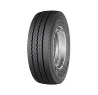 Michelin 285/70R19.5 XTE2 LKW-Reifen