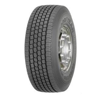 Goodyear 355/50R22.5 UG WTS LKW-Reifen