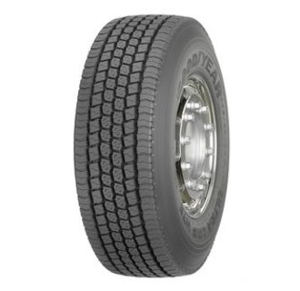 Goodyear 355/50R22.5 UG WTS