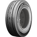 Michelin Michelin 235/75R17,5 X Multi T2 LKW-Reifen