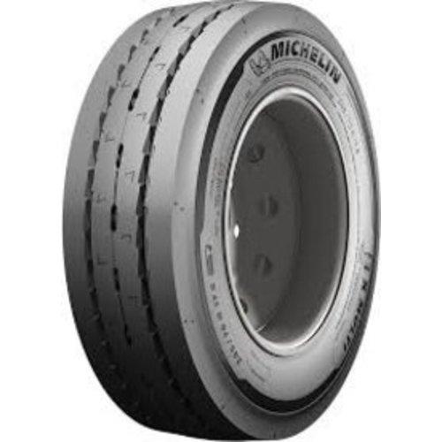 Michelin Michelin 235/75R17,5 X Multi T2