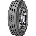 Goodyear Goodyear 235/75R17.5 KMAX T LKW-Reifen
