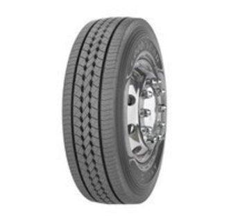 Goodyear 245/70R19,5 KMAX S LKW-Reifen